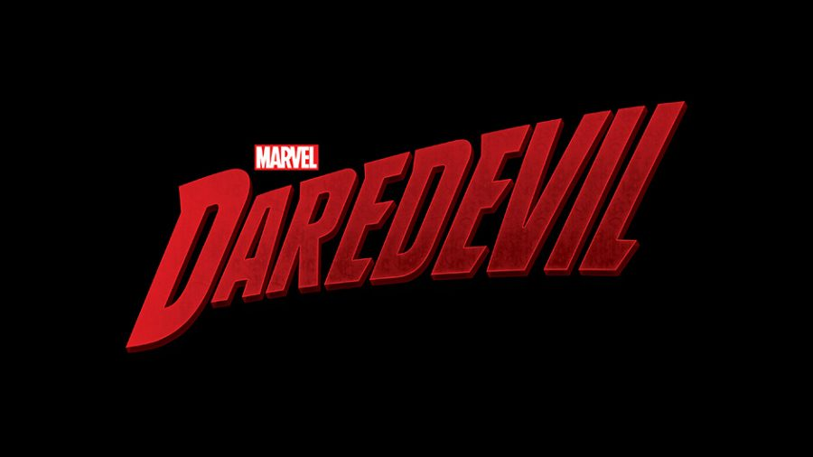 Marvel's Daredevil has enjoyed success on streaming service Netflix.