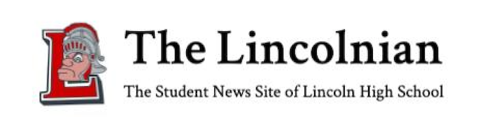 The Student News Site of Lincoln High School