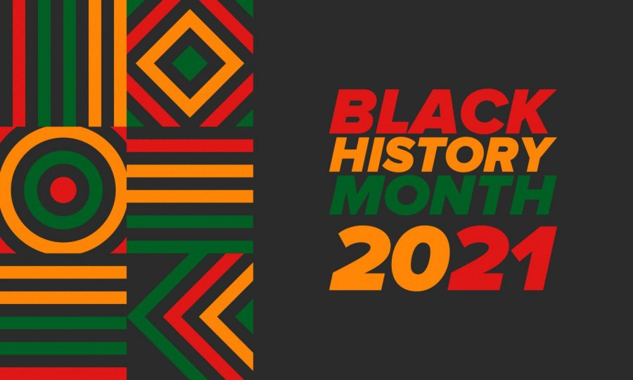 The Importance of Celebrating Black History Month